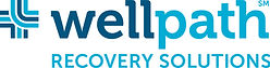 WellPath recovery