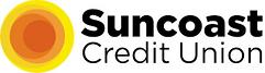 Suncoast Credit Union Logo.png