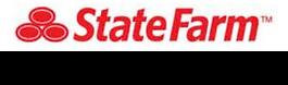 State Farm Donald E Knoche Agent