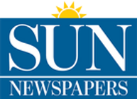 Sun Newspapers.png