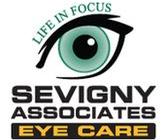 Sevigny Associates Eye Care