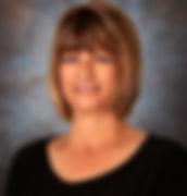 Debbie Riggs.jpg