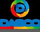 Dasco_Logo_Nova_Versao.png
