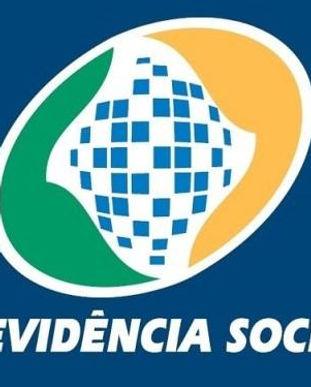 Previdncia-Social-2016.jpg