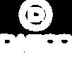 logo_dasco_form.png