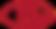 Chelsae Zirna Logo