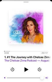 Chelsae Zirna Podcast Cover.jpg