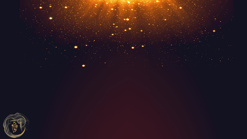 Zoom Background1.png