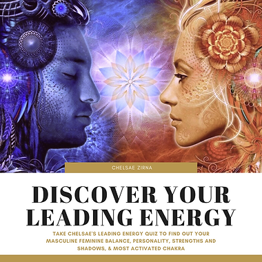 Discover your leading energy quiz.png
