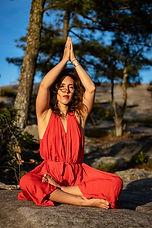Meditation grounding.jpg