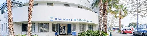 clarmeont-external-1-2018-2-1194x298.jpg