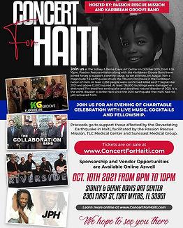 Concert For Haiti.jpeg