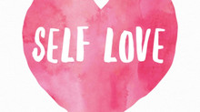 How to Love Yourself When You're Down