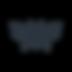 optimus_logo_blue.png.png