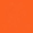 Enfuse Radar (Orange - Transparent).png