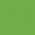 Enfuse Elite (Green - Transparent).png