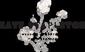 Logo of Kate Stapleton who is a Lake Tahoe Photographer