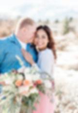 weddingphotograpyteam.jpg