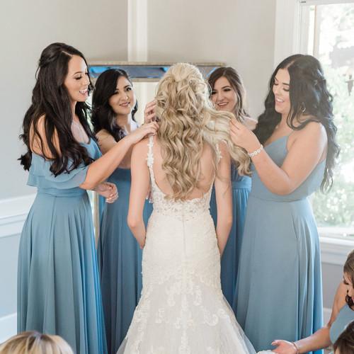 the-maples-event-center-fall-wedding-clarksburg-california
