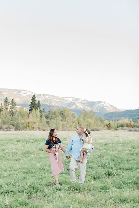 wedding-photographer-in-lake-tahoe-reno-