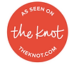 lake tahoe wedding photographer the knot