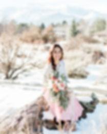 reno nv wedding photographe
