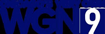 filewgn-9-logosvg-wikimedia-commons-wgn-
