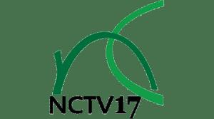 NCTV_logo_450x250-300x167.png