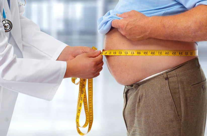 Shedding Weight for a Healthier Heart