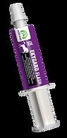 Ekygard flash -   besoin gastrique , seringue  60ml - AUDEVARD