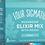 Thumbnail: Mushroom Elixir Mix with Reishi