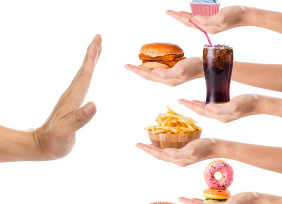 Easy to Maintain Diet for Quick Weight Reduction
