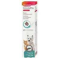 IntestoPro -  chat et petit chien < 15 kg , boite de 20 ml - BEAPHAR