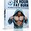 Thumbnail: 24 Hour Fat Burn – The Secrets To Mastering Your Metabolism eBook