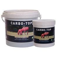 Carbo-top -régulation intestinale 250g ou 1 kg - GREENPEX