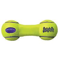 Airdog squeaker dumbbell  S, M, L - KONG