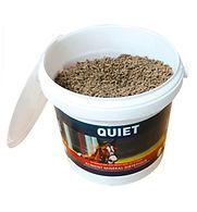 Quiet -  anti stress 1.5kg - GREENPEX
