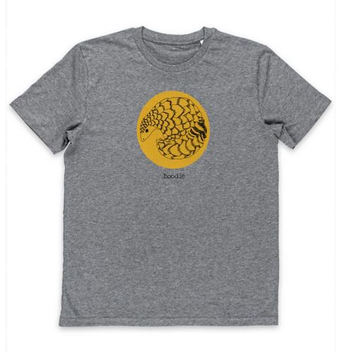 Men's Pangolin T Shirt