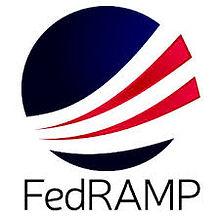 FEDRAMP.jpg