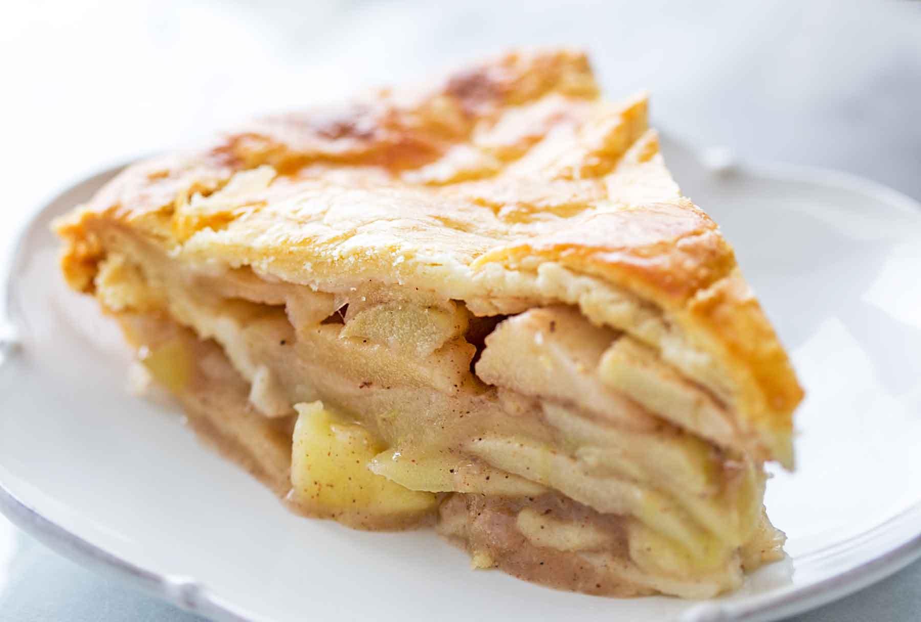 apple-pie-horiz-a-1800