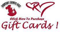 Johnathan's Gift Cards Image Button