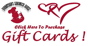 JSH cares-gift card button.jpg