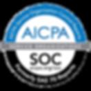 aicpa-logo-service-org.png