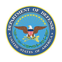 DOD-Seal (1).jpg