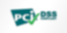 PCI_Compliant_Logo_Social_1024x512-B.png
