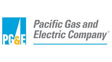 pacific-gas-and-electric-company-pge-vec
