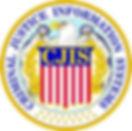 CJIS logp.jpg