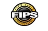 FIPS.png