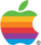 931px-Apple_Computer_Logo_rainbow.svg.pn