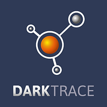 Dark Trace.png